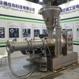 PVC Film Phama Packaging Calendering Line with Planetary Extruder