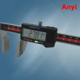 Digital Broad Face Vernier Calipers