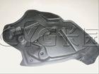 Car Door Sandwich Material Waterproof Sound Insulation IXPE Foam Materials