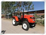Tractor 27HP 4WD Cheaper Price