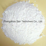 Top Quality Rubber/Tyre Industry Active Agent Zinc Oxide 99.7%