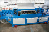 High Performance Steel Wire Rod Straigthening and Cutting Machine