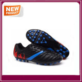 Outdoor Football Shoes Soccer Shoes Wholesale