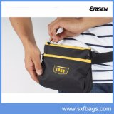 Electrical Storage Tool Kit Bag Tool Bag