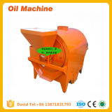Seeds Roaster Machine for Hot Press Oil