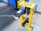 Factory Used Automatic Welding Machine for H Beam