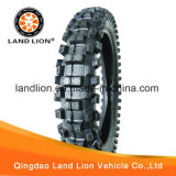 China Brand Land Lion Quality Guarantee Motorcycle Tyre 4.10-18