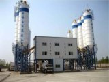 Concrete Mixing/Batching Plant/Concrete Mixing Station