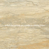 Polished Glazed Porcelain Floor Tile 600X600 800X800 Ceramic Marble Tiles Made in Foshan China