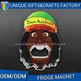 Custor Refrigerator Fridge Magnet for Souvenir Gift