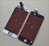 Mobile Phone LCD Screen for iPhone with Touch Screen Digitizer