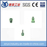 Highquality Delivery Valve Assembly for Diesel Engine