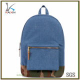 Custom High Quality Canvas Backpack Bag