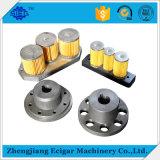 Filters for Becker Vacuum Pump Compressor