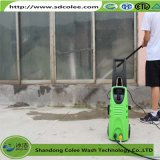 Home-Use Portable High Pressure Washer