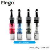 Promotion Vaporizer Kanger Electronic Cigarette Mini Unitank Kit