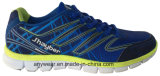 Mens Womens Trainers Sports Running Shoes (815-9046)