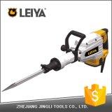 1600W 46j Industrial Breaker Hammer (LY-G4601)