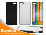New Plastic Design for iPhone 5 Case (IPK20)