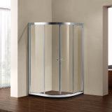 8mm Tempered Glass Shower Enclosure Shower Cabin Shower Room
