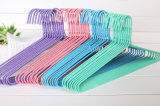 Colorful, Wire Clothes Hanger, Metal Wire Clothes Hanger