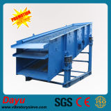 4 Decks Mine Vibrating Screen