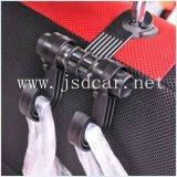 Multifunctional Hook Car Supplies (JSD-P0108)