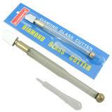 Oil Glass Knife Cutter (WT8807)