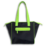 Leisure Promotion Lady Bags for Shopping