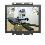 "15"" Open Metal Frame LCD Touch Monitor for Kiosk/Industrial Application"