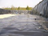 Geomembrane for Water Storage/Pond Liner