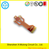 Flexible Circuit Board FPC Manufacturer