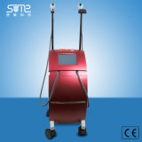 Beauty Product Medical Equipment Thermo Lift Face Machine
