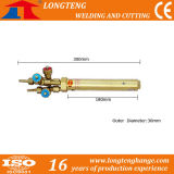 180 Oxy-Fuel Cutting Torch for Flame Cutting