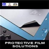Stainless Steel Panel Protection PE Cling Protective Film