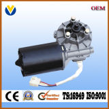 Good Selling Wiper Motor Specification