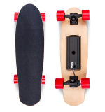 Canadian Maple Professional Electric Skateboard for Adult