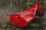 Flail Mower 1jh-172, Stawchopper, Rotary Mower/Straw Crash Machine