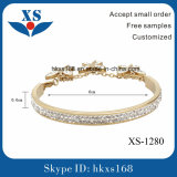 Fashion Hot Selling Wholesale Bracelets for Ladies