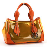 Newest Popular Ladies Tote / Transparent TPU Bag