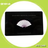S70 NFC Smart Card, ID Card (GYRFID)