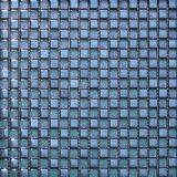 300X300mm Interior Decorate Mosaic (VMW3712)