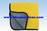 2015 High Quility Thickening Microfiber Towel (CN3671)