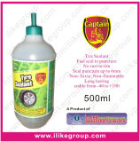 China Hot Sell Tire Puncture Sealant