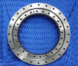 Slewing Ring/Slewing Bearing of Black Coating with SGS