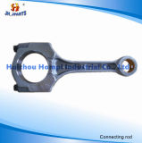 Auto Parts Connecting Rod for Kubota Vt1305 16241-22012