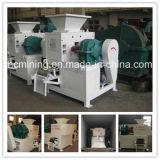Factory Price Charcoal Powder/ Coal Dust Briquette Making Machine