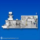 (DPH320) Blister Packing Machine