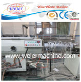 Water Supply PVC Pipe Making Machine Price (sjsz51/105)