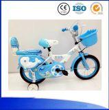 Mini Kids Bicycle Bike Child Cycles